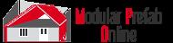 Modular Prefab Online